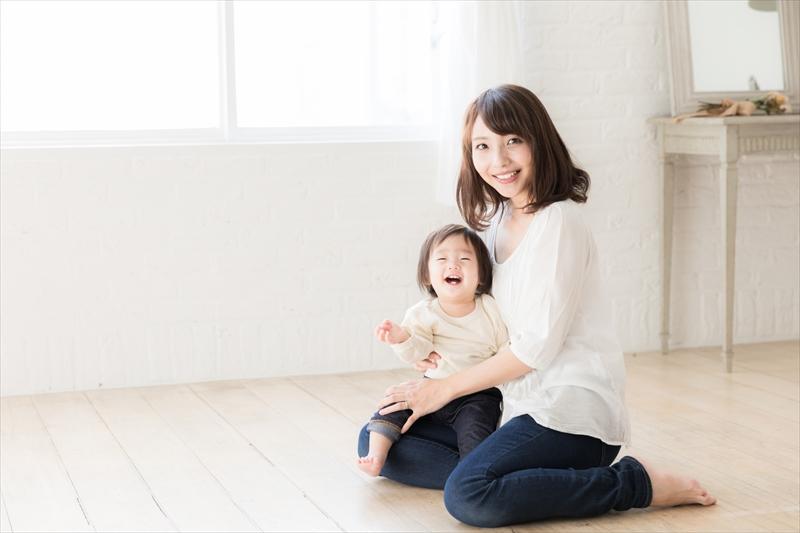 子育て世代などのママさん方大歓迎