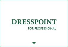 banner_dresspoint