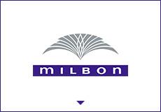banner_milbon